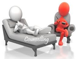 counseling gets results