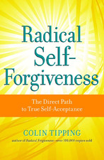 radical-self-forgiveness