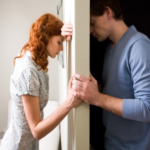 """Difficult Relationships and the Three C's that Fix Them"""