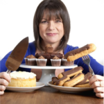"""Do You Binge? Seven Key Strategies to Stop Binge Eating For Good"""